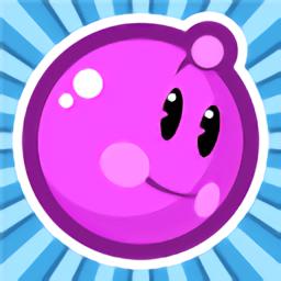 蛮蛮公主2游戏v1.7.1 安卓版