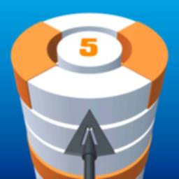 魔性射箭小游戏v1.0 安卓版