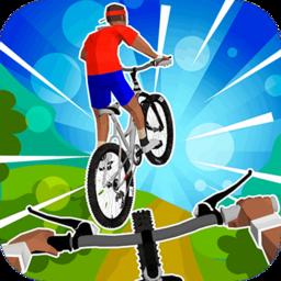 链玩官方版v1.0.1 安卓版