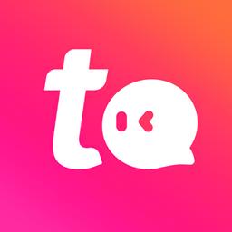 TL交易社区平台v1.0.0 安卓版