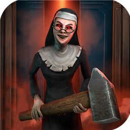 黑暗修女迷宫正版