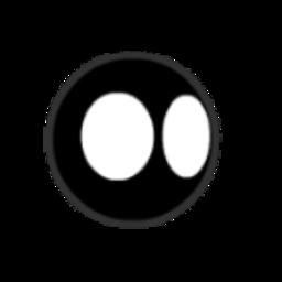 黑色星期五之夜火柴人模组最新版vA8 安卓版