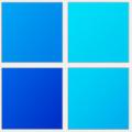 Windows 11安�b助手