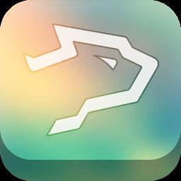 银豹电脑收银软件正式版