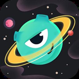 快乐星球游戏盒子v1.2.0 安卓版