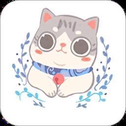 喵喵之家app