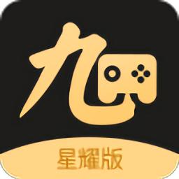 九四玩游戏平台v3.0.21813 安卓版