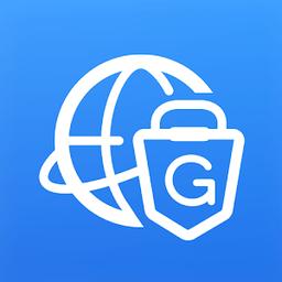 Instant Guard appv1.0.0.1.3 安卓版