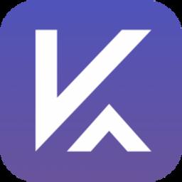 KanFit健身app