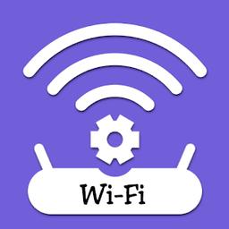 路由器设置软件手机版v2.2.2 安卓版