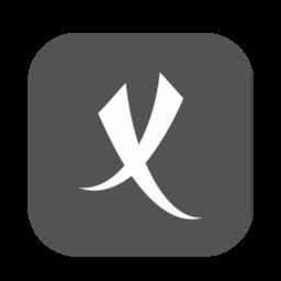 微件x(手机美化小部件)