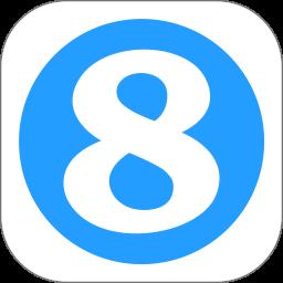 nba直播吧app