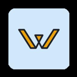 狐狸查号appv1.0 安卓版