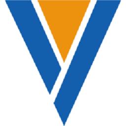 稳卓商城v2.1.1 安卓版