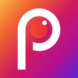 抠图PS大全app