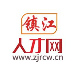 镇江人才网v1.0.0 安卓版