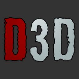 死亡射击3d官方版