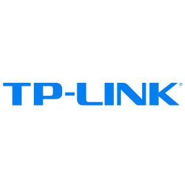 普�TP LINK Micro USB串口��映绦�