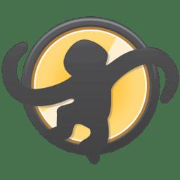 MediaMonkey appv1.4.2.0945 安卓版