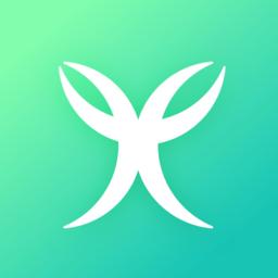 岑溪融媒体中心v1.0 安卓版