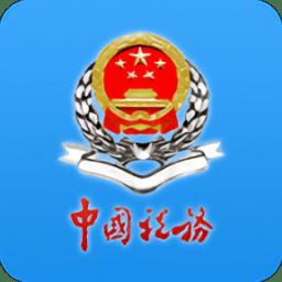 重庆税务app