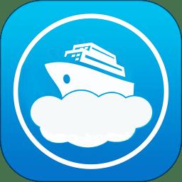 舟山港航气象服务