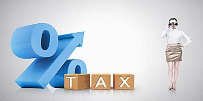 财税app