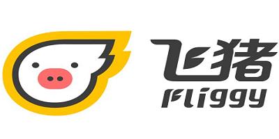 飞猪软件下载安装-飞猪购票app下载-飞猪旅行app官方下载