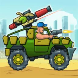 急速战车最新版