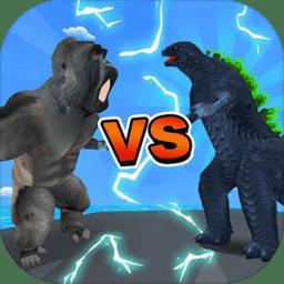 趣多省全球爵士卡appv1.0.0 安卓版