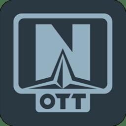 ott navigator iptvv1.6.5.1 安卓版