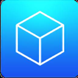 free otp手机app