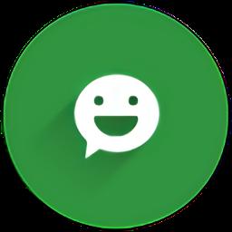 智慧福清管理服务中心app