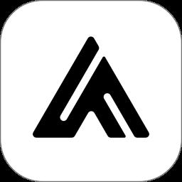 青品app