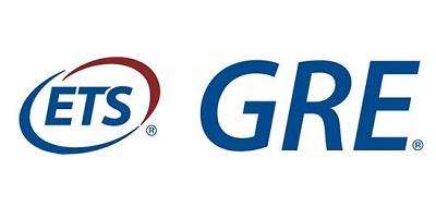 gre模考软件大全-gre备考软件下载-gre考试app推荐