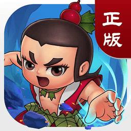 趣赢捕鱼葫芦娃内购版v1.1.11.2 安卓版