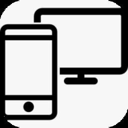 币在交易所app