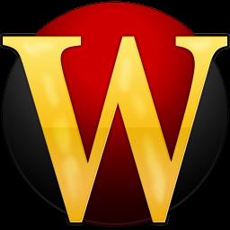 Wipe Pro破解版(��X清理�件)