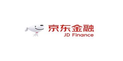 京东金融软件下载-京东金融app下载安装-京东金融官方下载-