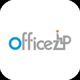 中海Officezip