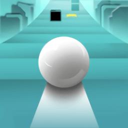 疯狂白球3D最新版