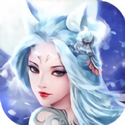 鬼灭之轮回游戏官方版v1.0.1 安卓版
