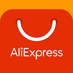 AliExpress买家app最新版v8.24.2 安卓版