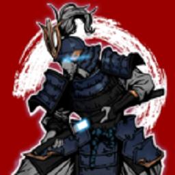 Ronin The Last Samurai中文版