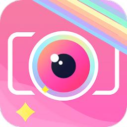 酷玩相机app