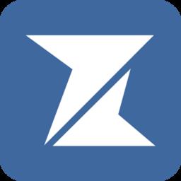 Shuttle App