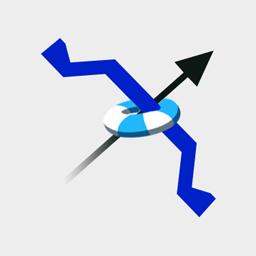 刺客联盟手游