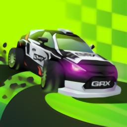 GTR漂移赛车官方版