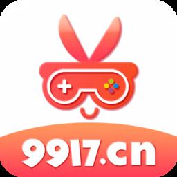 9917游�蚝凶�app