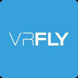 VRfly(VR航拍)